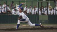 帝京大学5×2東海大学